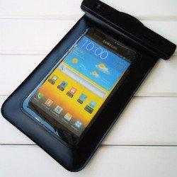 custodia subacquea smartphone samsung
