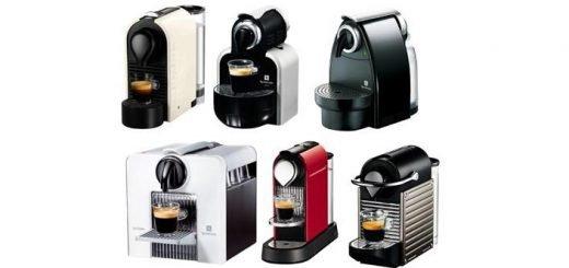 macchine-caffe-capsule