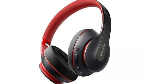 Soundcore Life Q10 cuffie bluetooth