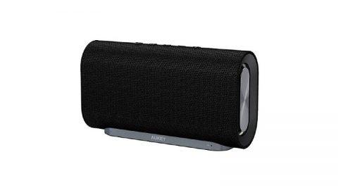 AUKEY Altoparlante Bluetooth 4.2 20W