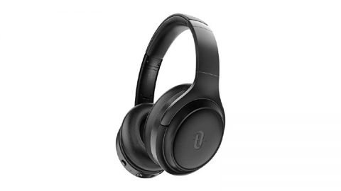 TaoTronics Cuffie Bluetooth 5.0 Over Ear ANC