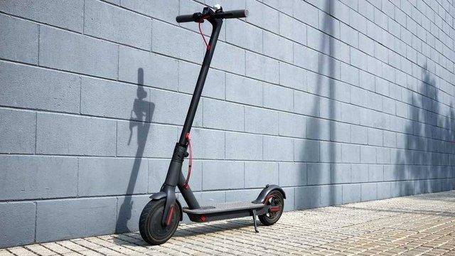 Bonus mobilità: 500€ per bici elettriche e monopattini